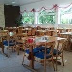 restauracja WAJK